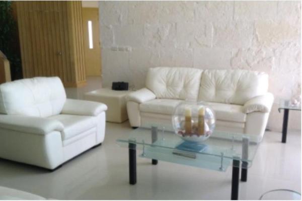 Foto de casa en venta en privada 14 0, las palmas, medellín, veracruz de ignacio de la llave, 2687983 No. 04