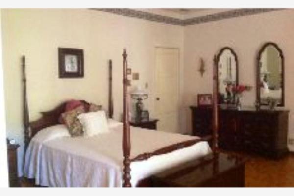 Foto de casa en venta en chapul 0, las quintas, cuernavaca, morelos, 2675753 No. 03