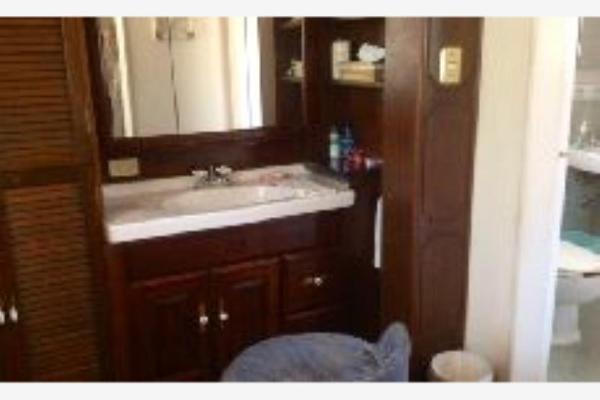 Foto de casa en venta en chapul 0, las quintas, cuernavaca, morelos, 2675753 No. 04