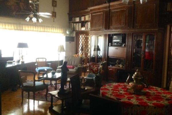 Foto de casa en venta en chapul 0, las quintas, cuernavaca, morelos, 2675753 No. 10