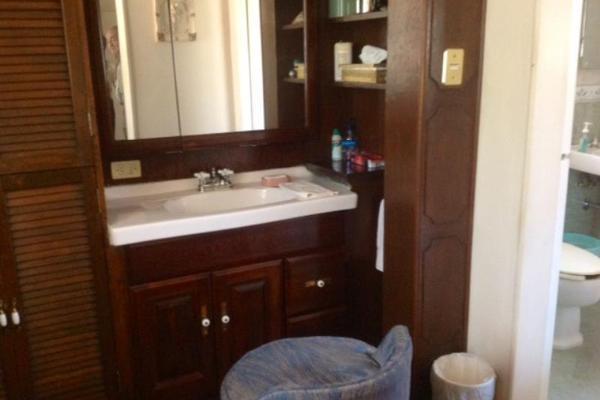 Foto de casa en venta en chapul 0, las quintas, cuernavaca, morelos, 2675753 No. 14