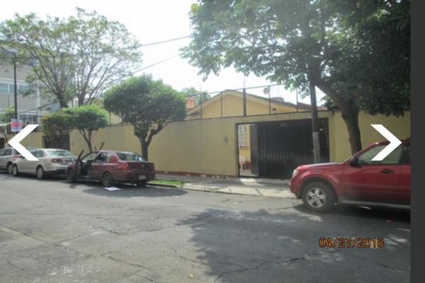Foto de casa en venta en . 0, lindavista norte, gustavo a. madero, distrito federal 0, lindavista norte, gustavo a. madero, df / cdmx, 8878458 No. 01