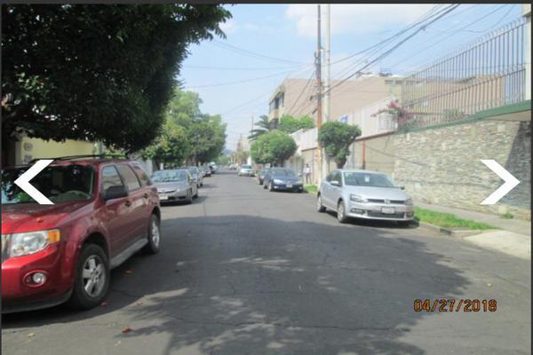 Foto de casa en venta en . 0, lindavista norte, gustavo a. madero, distrito federal 0, lindavista norte, gustavo a. madero, df / cdmx, 8878458 No. 02