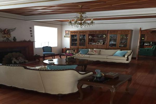 Foto de casa en venta en . 0, lindavista norte, gustavo a. madero, distrito federal 0, lindavista norte, gustavo a. madero, df / cdmx, 8878458 No. 05