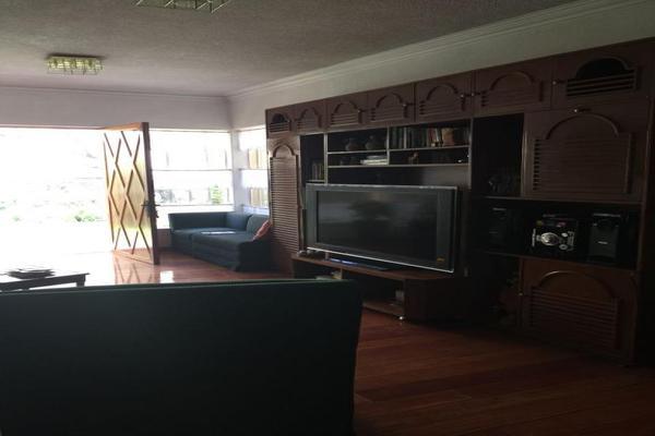 Foto de casa en venta en . 0, lindavista norte, gustavo a. madero, distrito federal 0, lindavista norte, gustavo a. madero, df / cdmx, 8878458 No. 06
