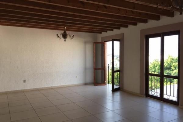Foto de casa en venta en loma dorada 0, loma dorada, querétaro, querétaro, 2680568 No. 05