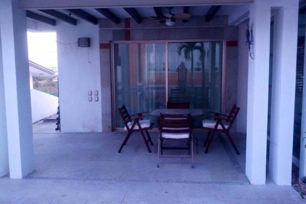 Foto de casa en renta en lomas 0, lomas de cocoyoc, atlatlahucan, morelos, 2676332 No. 05