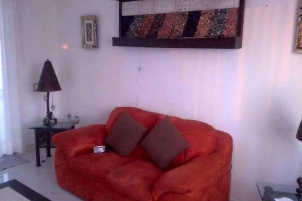 Foto de casa en renta en lomas 0, lomas de cocoyoc, atlatlahucan, morelos, 2676332 No. 06