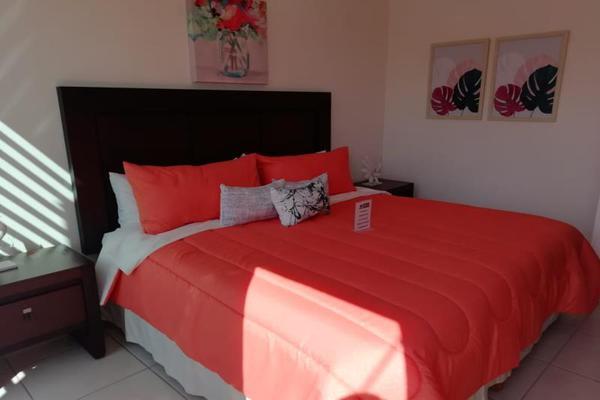 Foto de casa en venta en - 0, lomas de jiutepec, jiutepec, morelos, 10205111 No. 07