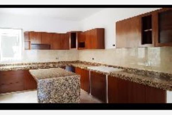Foto de casa en venta en vistahermosa 0, lomas de vista hermosa, cuernavaca, morelos, 2683758 No. 03