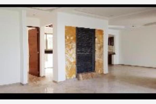Foto de casa en venta en vistahermosa 0, lomas de vista hermosa, cuernavaca, morelos, 2683758 No. 04