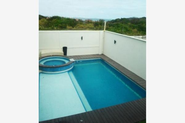 Foto de casa en venta en fraccionamiento lomas del sol 0, lomas del sol, alvarado, veracruz de ignacio de la llave, 2670546 No. 02