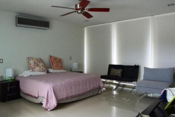 Foto de casa en venta en fraccionamiento lomas del sol 0, lomas del sol, alvarado, veracruz de ignacio de la llave, 2670546 No. 15
