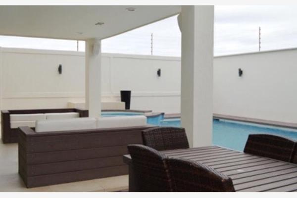 Foto de casa en venta en fraccionamiento lomas del sol 0, lomas del sol, alvarado, veracruz de ignacio de la llave, 2670546 No. 16