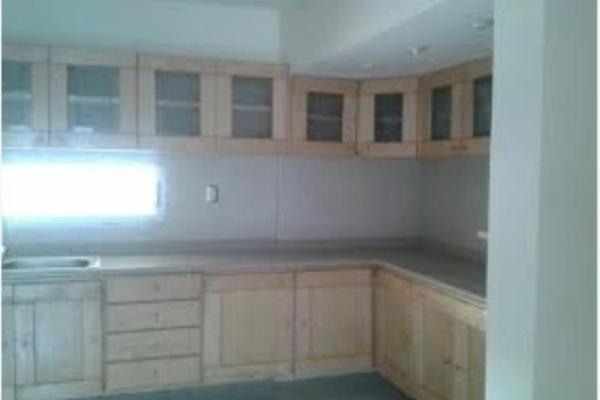 Foto de casa en venta en lomas residencial 0, lomas residencial, alvarado, veracruz de ignacio de la llave, 2655885 No. 02