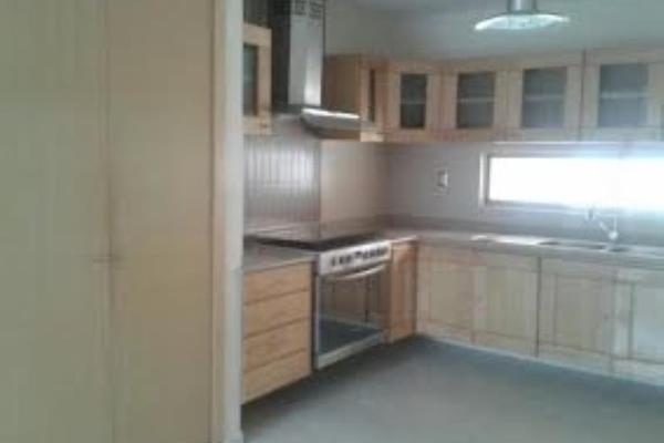 Foto de casa en venta en lomas residencial 0, lomas residencial, alvarado, veracruz de ignacio de la llave, 2655885 No. 03