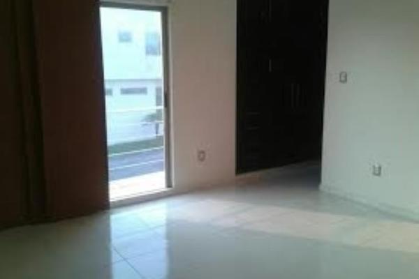 Foto de casa en venta en lomas residencial 0, lomas residencial, alvarado, veracruz de ignacio de la llave, 2655885 No. 04