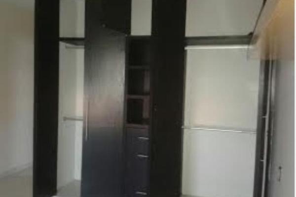 Foto de casa en venta en lomas residencial 0, lomas residencial, alvarado, veracruz de ignacio de la llave, 2655885 No. 06