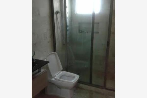 Foto de casa en venta en lomas residencial 0, lomas residencial, alvarado, veracruz de ignacio de la llave, 2655885 No. 09