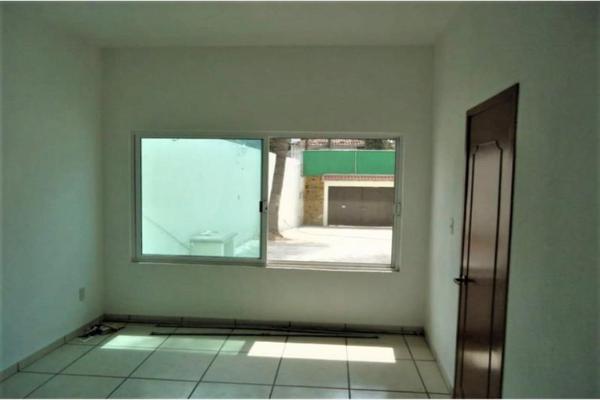 Foto de casa en venta en - 0, miraval, cuernavaca, morelos, 15849600 No. 08