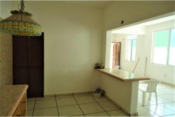 Foto de casa en venta en - 0, miraval, cuernavaca, morelos, 15849600 No. 09