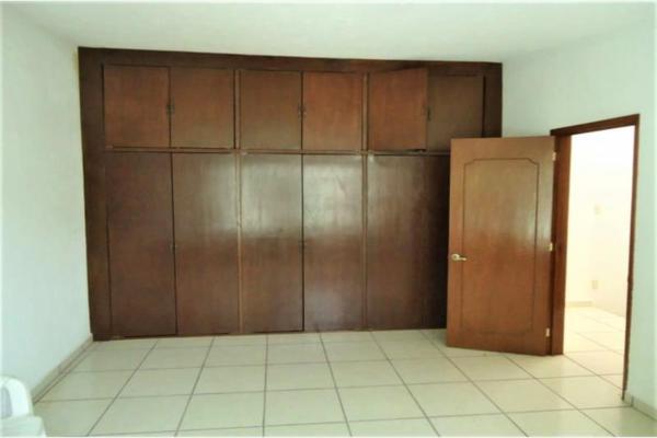 Foto de casa en venta en - 0, miraval, cuernavaca, morelos, 15849600 No. 10