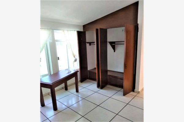 Foto de casa en venta en - 0, miraval, cuernavaca, morelos, 15849600 No. 11