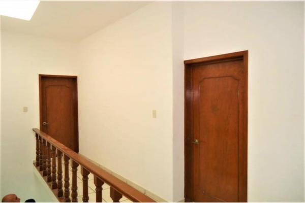 Foto de casa en venta en - 0, miraval, cuernavaca, morelos, 15849600 No. 12