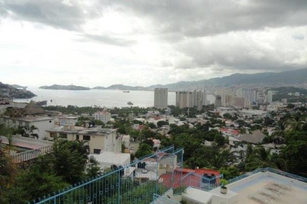 Foto de departamento en venta en 0 , nuevo centro de población, acapulco de juárez, guerrero, 6157281 No. 01