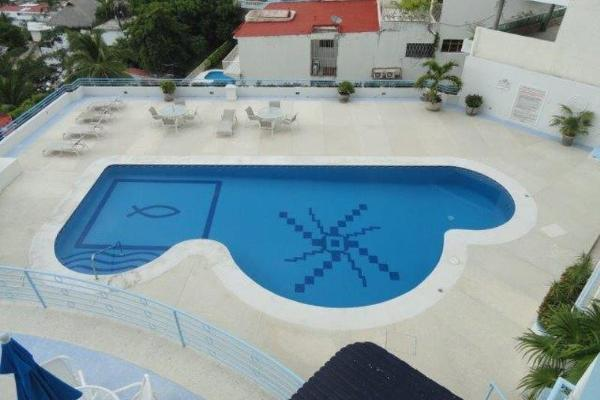 Foto de departamento en venta en 0 , nuevo centro de población, acapulco de juárez, guerrero, 6157281 No. 02
