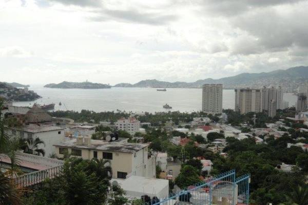 Foto de departamento en venta en 0 , nuevo centro de población, acapulco de juárez, guerrero, 6157281 No. 03