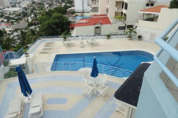 Foto de departamento en venta en 0 , nuevo centro de población, acapulco de juárez, guerrero, 6157281 No. 04