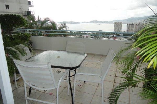 Foto de departamento en venta en 0 , nuevo centro de población, acapulco de juárez, guerrero, 6157281 No. 05