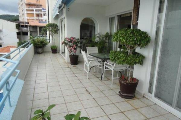 Foto de departamento en venta en 0 , nuevo centro de población, acapulco de juárez, guerrero, 6157281 No. 06