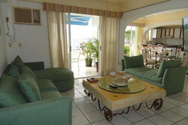 Foto de departamento en venta en 0 , nuevo centro de población, acapulco de juárez, guerrero, 6157281 No. 09