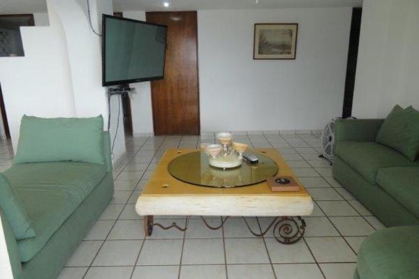 Foto de departamento en venta en 0 , nuevo centro de población, acapulco de juárez, guerrero, 6157281 No. 10