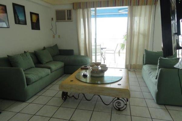 Foto de departamento en venta en 0 , nuevo centro de población, acapulco de juárez, guerrero, 6157281 No. 11