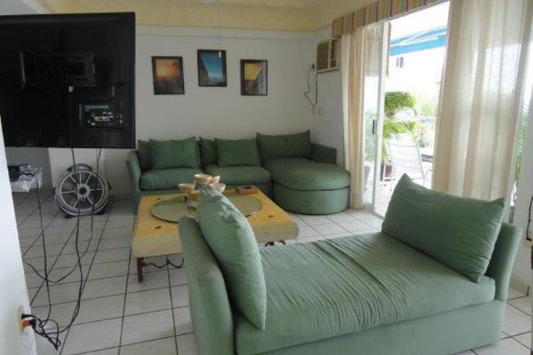 Foto de departamento en venta en 0 , nuevo centro de población, acapulco de juárez, guerrero, 6157281 No. 12