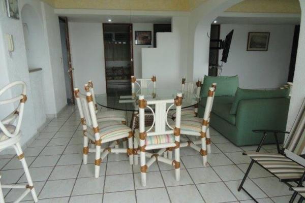 Foto de departamento en venta en 0 , nuevo centro de población, acapulco de juárez, guerrero, 6157281 No. 13