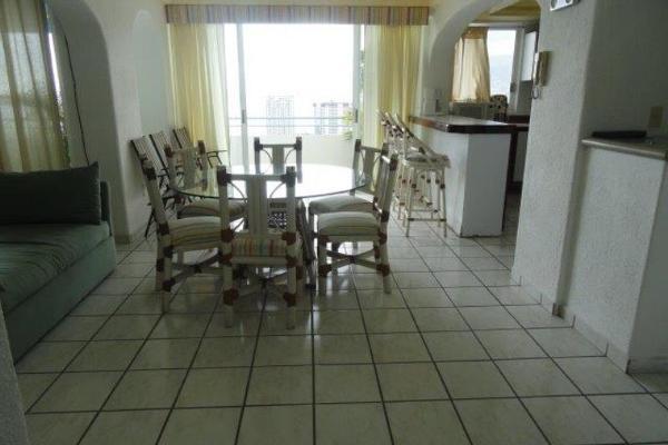 Foto de departamento en venta en 0 , nuevo centro de población, acapulco de juárez, guerrero, 6157281 No. 15