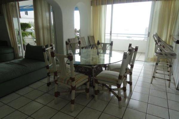 Foto de departamento en venta en 0 , nuevo centro de población, acapulco de juárez, guerrero, 6157281 No. 16
