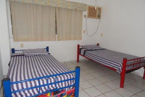 Foto de departamento en venta en 0 , nuevo centro de población, acapulco de juárez, guerrero, 6157281 No. 20