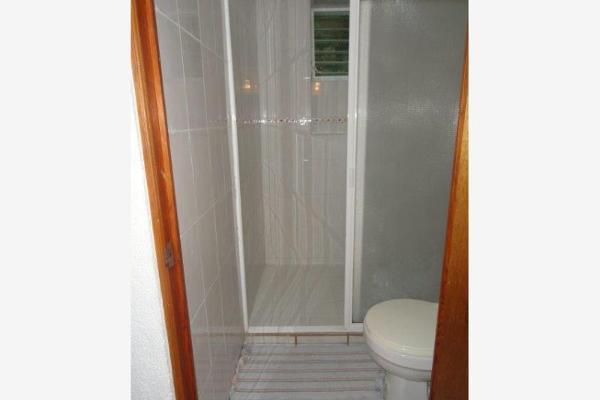 Foto de departamento en venta en 0 , nuevo centro de población, acapulco de juárez, guerrero, 6157281 No. 21