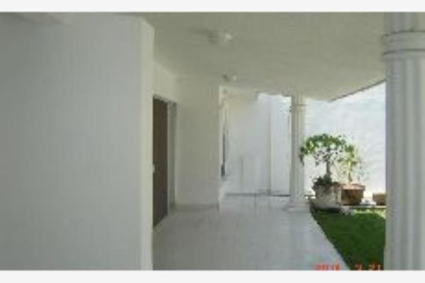 Foto de casa en venta en palmira 0, palmira tinguindin, cuernavaca, morelos, 2691529 No. 03