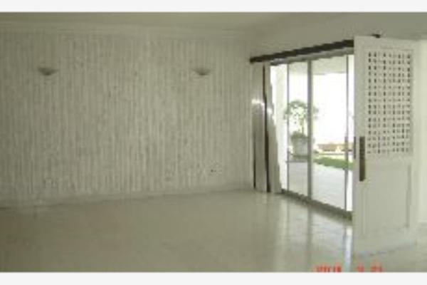Foto de casa en venta en palmira 0, palmira tinguindin, cuernavaca, morelos, 2691529 No. 04