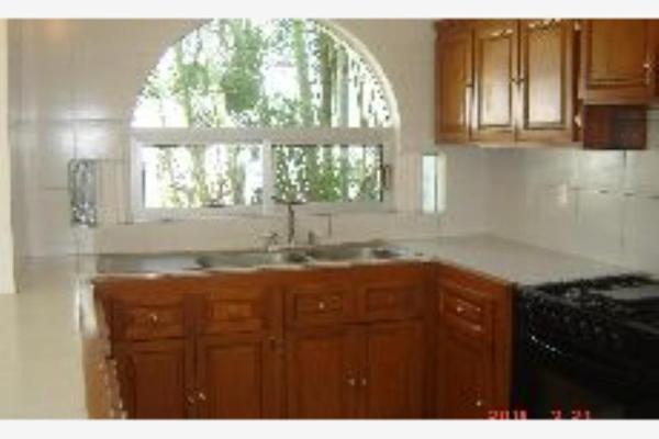 Foto de casa en venta en palmira 0, palmira tinguindin, cuernavaca, morelos, 2691529 No. 05