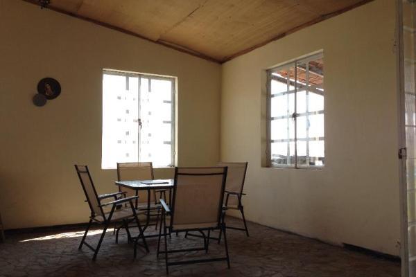 Foto de rancho en venta en pilcaya 0, pilcaya, pilcaya, guerrero, 2693114 No. 03