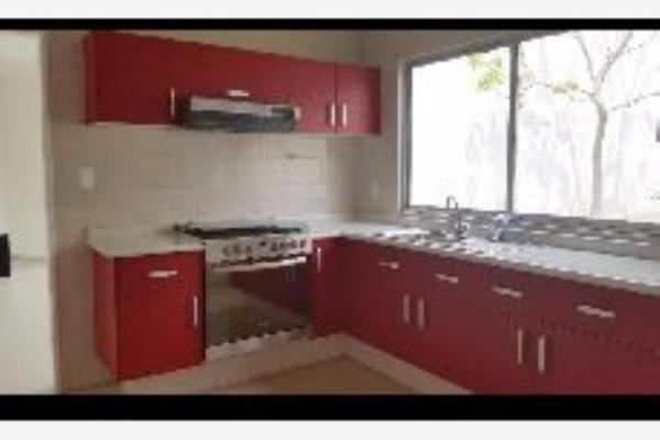 Foto de casa en venta en canada 0, provincias del canadá, cuernavaca, morelos, 2688105 No. 03