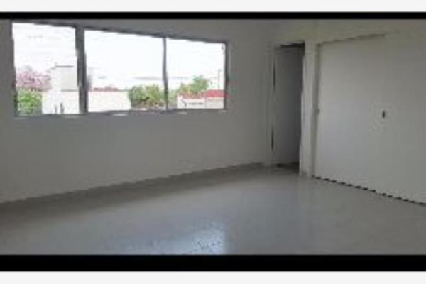 Foto de casa en venta en canada 0, provincias del canadá, cuernavaca, morelos, 2688105 No. 07