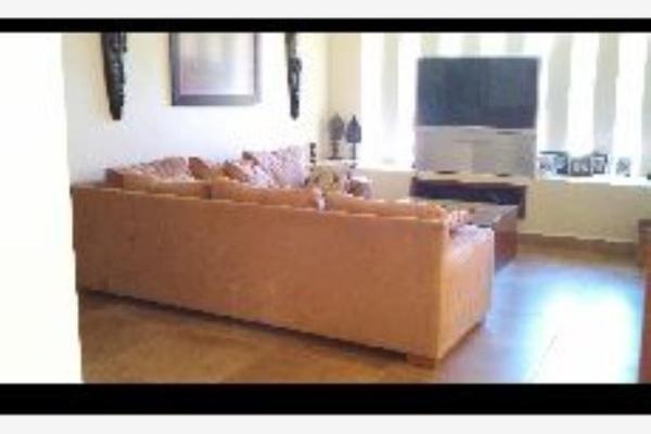 Foto de casa en venta en rancho 0, rancho cortes, cuernavaca, morelos, 2682414 No. 04